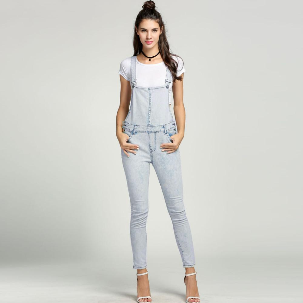 jumpsuit jeans (3)