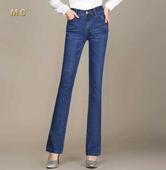 High Quality Super Flare Jeans Promotion-Shop for High Quality ...