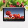 10 Inch HDMI Monitors HD Digital LCD Screen Car Headrest Monitor car audio PlayerFM Car Headrest
