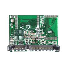 ssd hard drive Half slim ssd module 8gb 16GB 32gb 64gb sataIII MLC  solid state drive for notebook computer flash drive(China (Mainland))