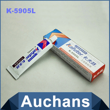 kafuter K-5905L silicone sealant moisture-proof insulating adhesive sealant metal plastic ceramic glue(China (Mainland))