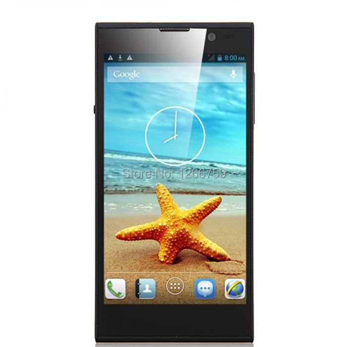 Мобильный телефон Inew V3 V3a MTK6592 5 OGS 2 16 andriod 4.4 5MP + 13.0mp 3 g GPS MF Inew V3 Plus мобильный телефон inew v8 plus mtk6592 core 1 4 5 0 hd 2 16gbrom 4 4 18 0mp oppo n1 inew v8 pluse