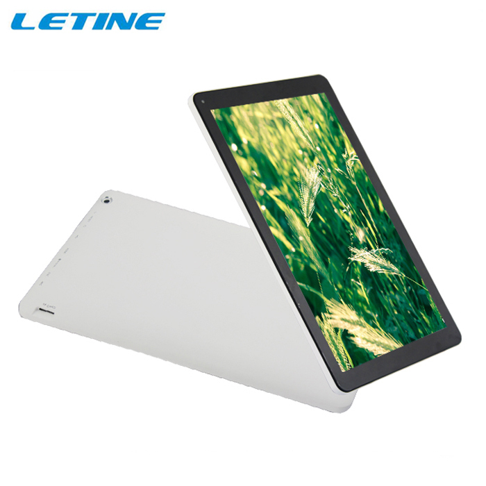 High-quality Quad Core 10 inch 3G Tablet A31S Android 1GB RAM 16GB ROM Dual Camera Bluetooth GPS IPS Tablet PCS Freeshipping(China (Mainland))