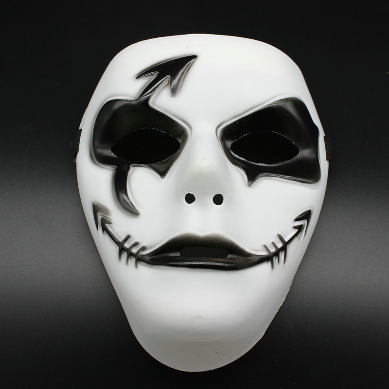 Where Can I Buy Face Paint For Halloween