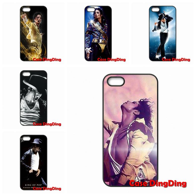For Sony Xperia Z Z1 Z2 Z3 Z4 Z5 Premium compact M2 M4 M5 C C3 C4 C5 E4 T3 Michael Jackson Original Mobile Phone case cover(China (Mainland))