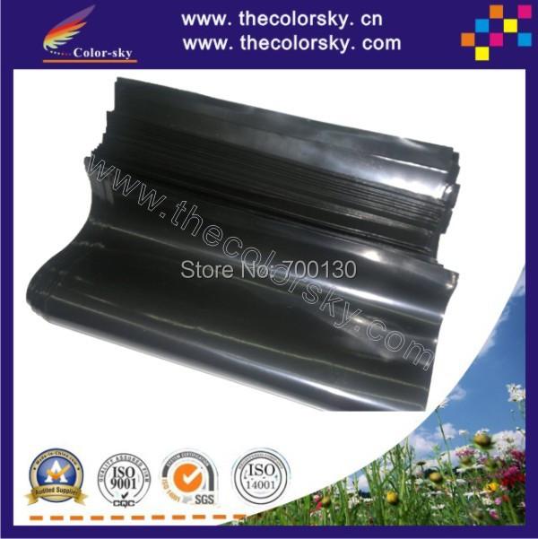 (BKBAG-S) black plastic anti-static antistatic bag for SAMSUNG ML 1210 4200 2010 1610 4521 1630 3050 s size 41*19*0.08mm FREEDHL<br><br>Aliexpress