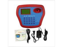 NEW AD900 Pro KEY  PROGRAMMER Vehicle Electronics  GPS Consumer Electronics