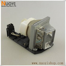 Replacement Projector Lamp Housing EC.JBU00.001 ACER X110P / X1161P X1261P H110P X1161PA X1161N Projectors - NUOYI store