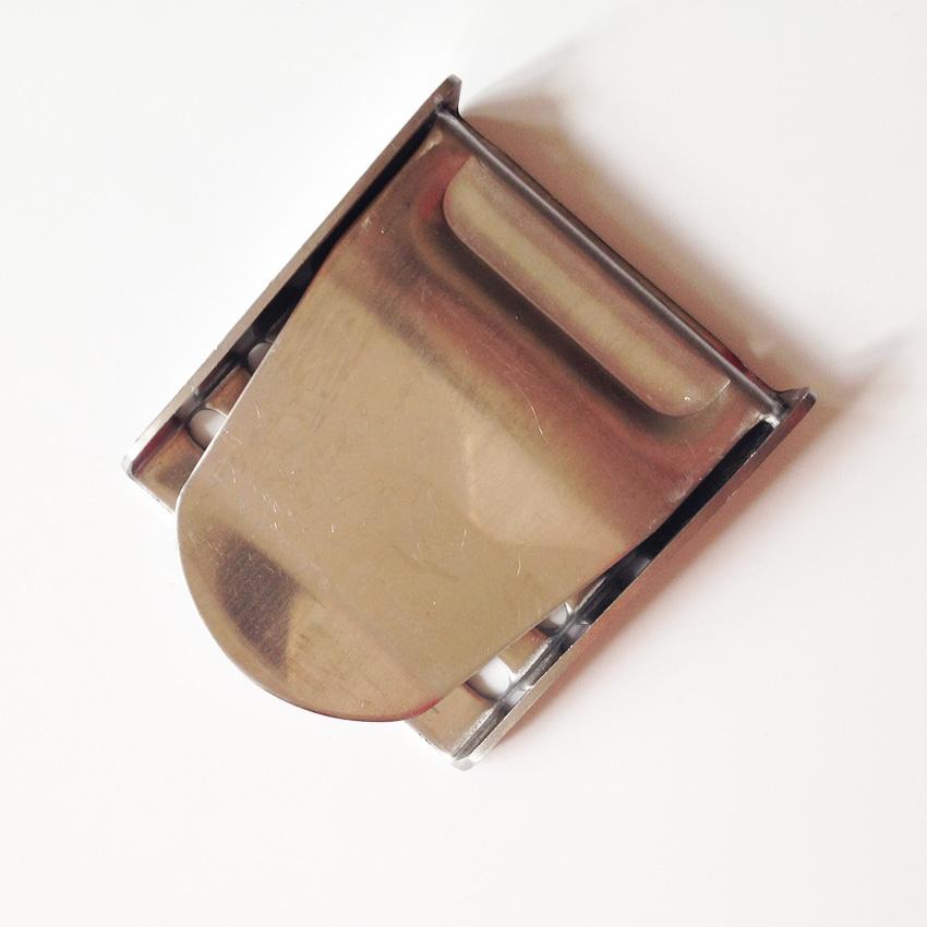 poids ceinture boucle promotion achetez des poids ceinture boucle promotionnels sur aliexpress. Black Bedroom Furniture Sets. Home Design Ideas