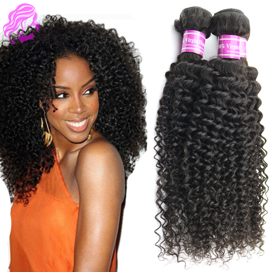 Cheap Indian Curly Hair 3pcs/lot Indian Virgin Hair Weave Bundles 8-26 Beauty Indian Kinky Curly Sexy Human Hair Extensions 1B<br><br>Aliexpress