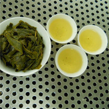 New 250g Organic Strong Fragrant AnXi Tie Guan Yin Chinese Oolong Green Tea Health tieguanyin Buy