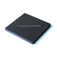 P6 Outdoor Full Color LED Display Module 192*192MM , High Quality P6 Outdoor RGB SMD3535 LED Module(China (Mainland))