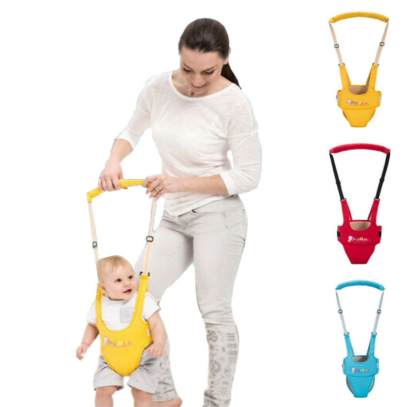High Quality Baby Harness child safety Learning walking Assistant Free shipping(China (Mainland))
