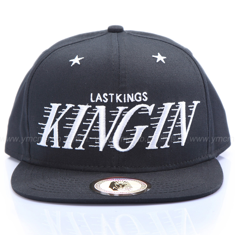 last kings baseball cap HOLY GRAIL adjustable original snapback cap BLVD Supply D9 reverse baseball hat freeshipping(China (Mainland))