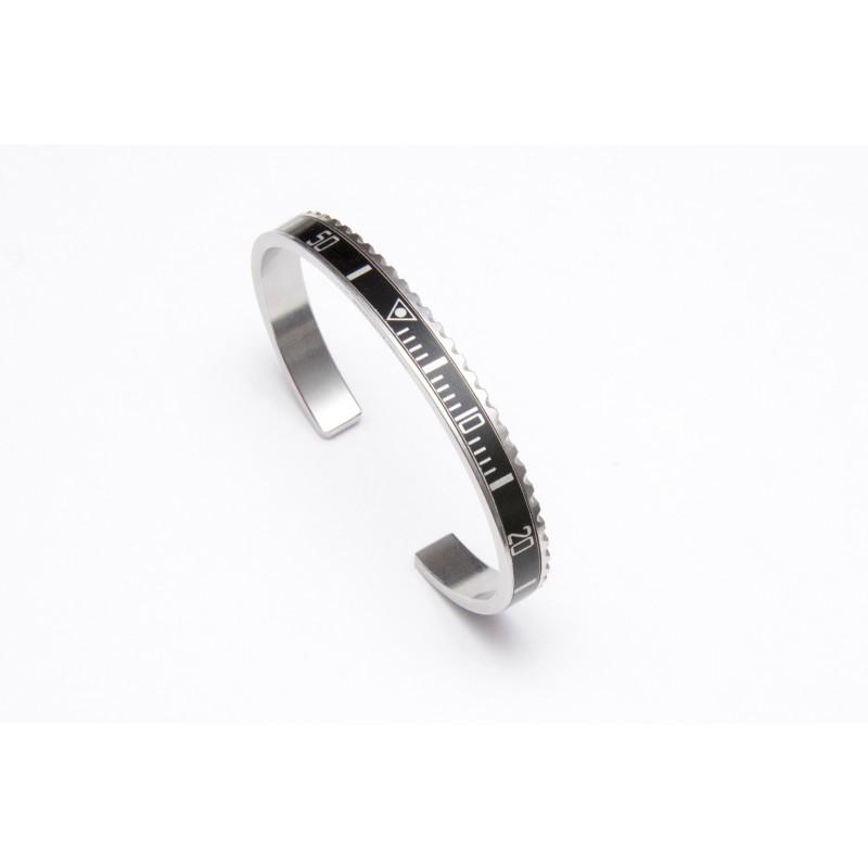 steel-black 22