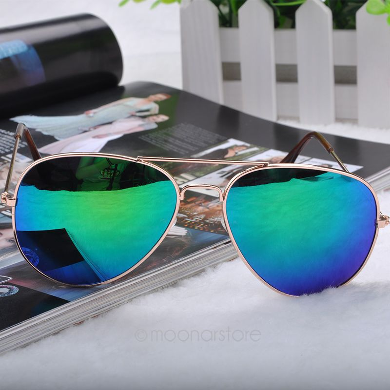http://g02.a.alicdn.com/kf/HTB1S3H3HVXXXXaVXXXXq6xXFXXXC/Free-Shipping-Unisex-Cool-Bat-Mirror-UV-Protection-Aviator-Sunglasses-Men-Women-Sunglasses-Sun-Glasses-Eyewear.jpg