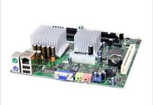 845gv motherboard belt 3 isa slot 845 belt isa slots motherboard on board VGA COM LAN