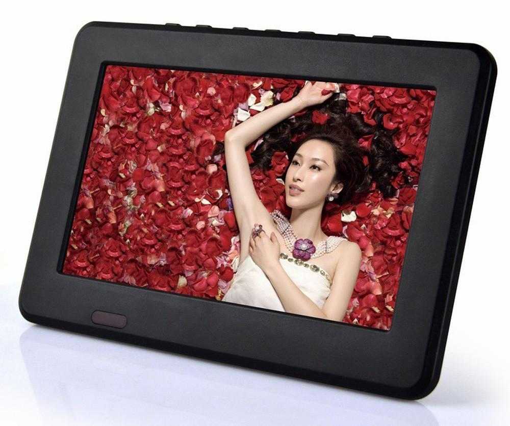 Портативный телевизор 7 дюймов купить можно тут http://wirelesscameraru/section/198
