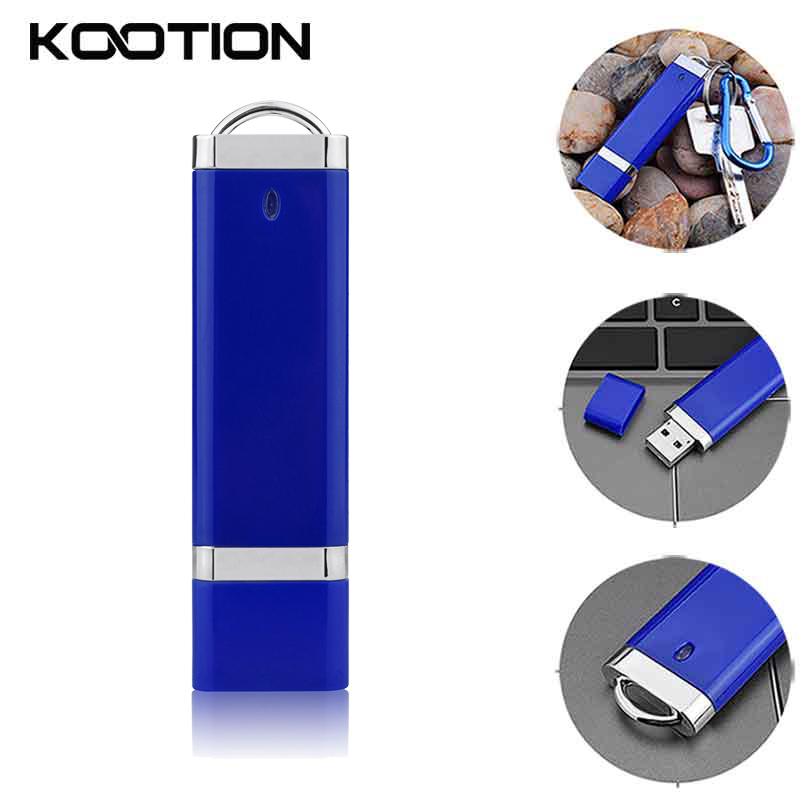 Storage Device Mini USB 2.0 Flash Drive 64GB Pen Drive 32GB Memory Stick Multitul Clef USB U Disk Personalized Gift Jump Drives(China (Mainland))