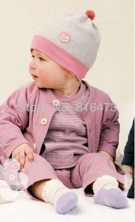 unids calcetines de beb parlote regalo