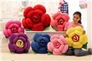 Beautiful-Luxurious-3D-Handmade-Fleece-Handcraft-Decorative-Rose-Shape-Wedding-Bed-Gift-Sofa-Car-Cushion-Throw.jpg_640x640