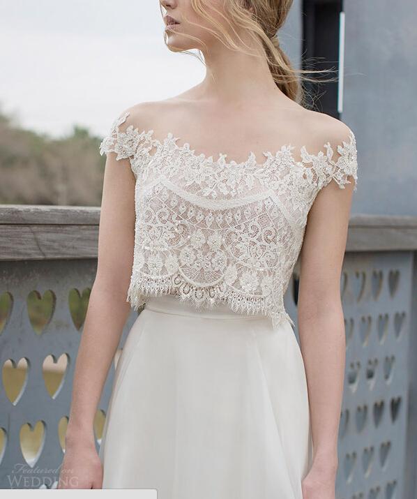 bridal engagement dresses online shopping