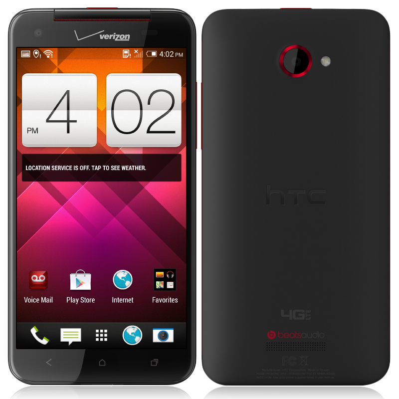 X920e Original HTC Butterfly / Droid DNA X920e Unlocked GSM/CDMA Mobile Celular Phone Quad-core 16GB 5.0 inch Wifi Android OS(China (Mainland))