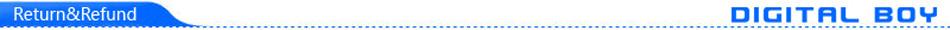 Купить 4.3 Дюймов Автомобильный Видеорегистратор Зеркало Заднего Вида Видеокамера Регистратор Тире Камерой 1080 P Full HD Новатэк Русский Язык Видеорегистраторы Dashcam