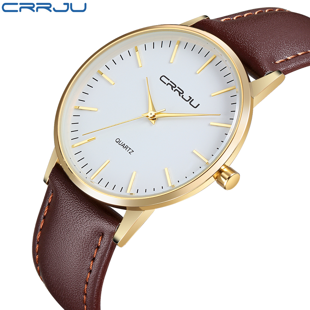 watches thin wrists promotion shop for promotional watches thin top brand luxury new men watches men quartz ultra thin clock male waterproof sports watch casual wrist watch relogio masculino