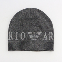 2016 Fashion Winter Cap Beanies For Women/Men Famous Brand Casual Wool Crochet Beanie Knitted Cap Hat Quality Skullies Wholesale(China (Mainland))
