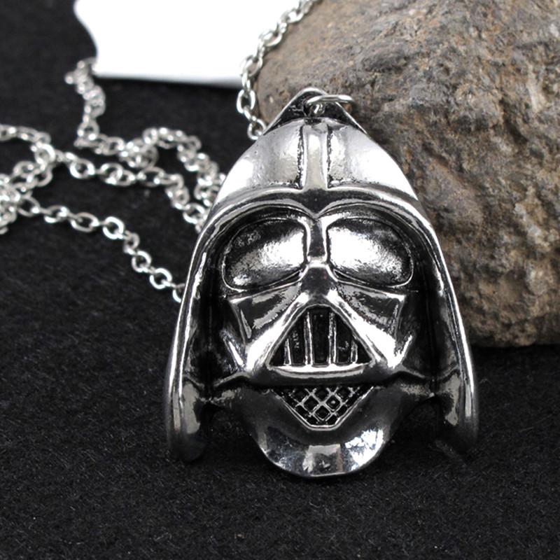 Гаджет  Star Wars Darth Vader