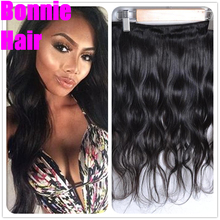 Combodian Virgin Hair Body Wave Unprocessed Body Wave Virgin Hair Wet And Wavy Weave Cheap Human Hair 4 Bundles 100g Bundles