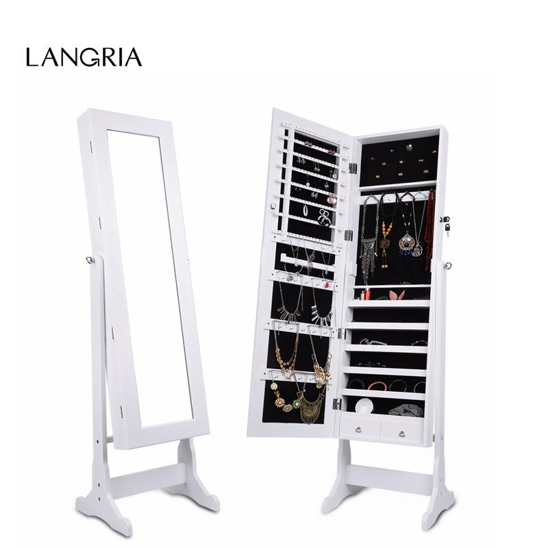 adjustable cabinet shelves reviews online shopping. Black Bedroom Furniture Sets. Home Design Ideas