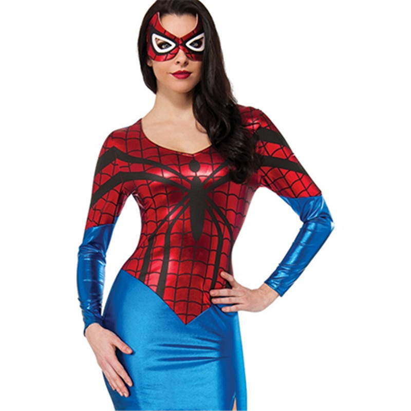 Marvel Halloween Costumes For Adults Halloween Costumes Marvel
