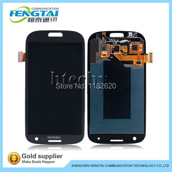 Фото For Samsung Samsung S3 /, S3 i9300 LCD For Samsung Galaxy S3 i9300 LCD стилус other apple ipad samsung galaxy s3 i9300 21 eg0628
