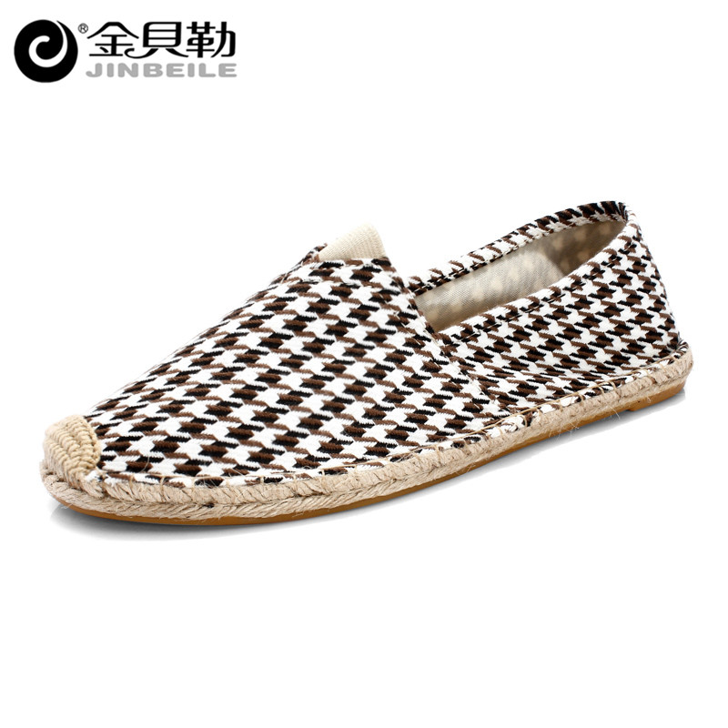 high quality houndstooth heels buy cheap houndstooth heels