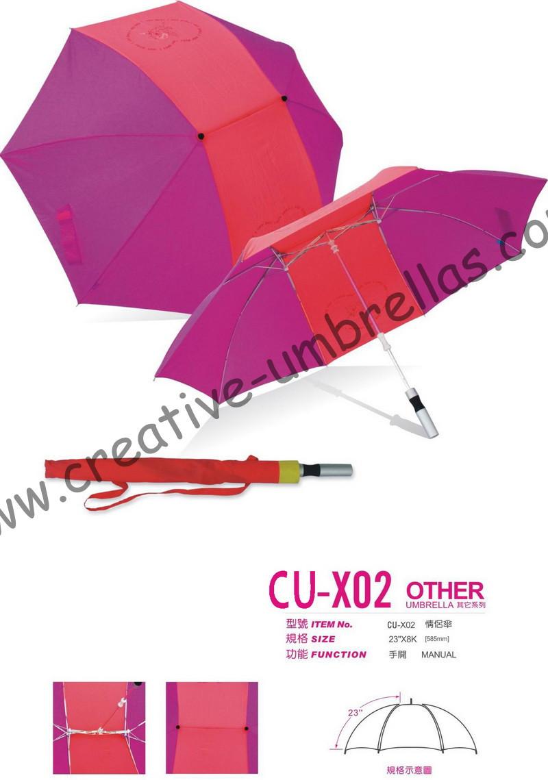 parasols directe promotion achetez des parasols directe promotionnels sur. Black Bedroom Furniture Sets. Home Design Ideas