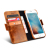 2in1 Cover For Apple iPhone 6 6s / Plus Top Quality Luxury Genuine Leather Magnetic Flip Stand Card Back Case Wallet Phone Bag