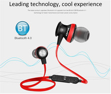 Awei A980BL Handsfree Wireless font b Sports b font font b Running b font Bluetooth Stereo