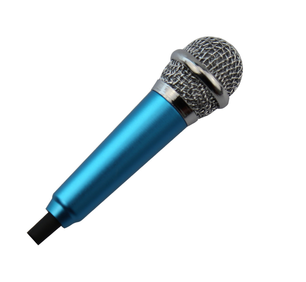 how to fix your mic on skype mac