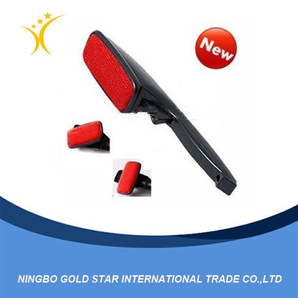 Wholesale Pledge Fabric Sweeper(China (Mainland))