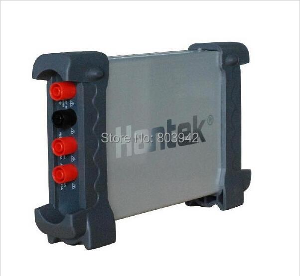 HANTEK 365C USB Data Logger Recorder Digital Multimeter Bluetooth TM Li-battery FOR Voltage, current, resistance, capacitance