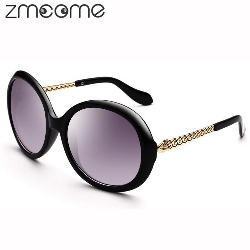 Fashion Vintage Butterfly Sunglasses Women New Brand Designer Retro Sun Glasses Round Glasses Points UV400 Oculos De Sol D5021(China (Mainland))