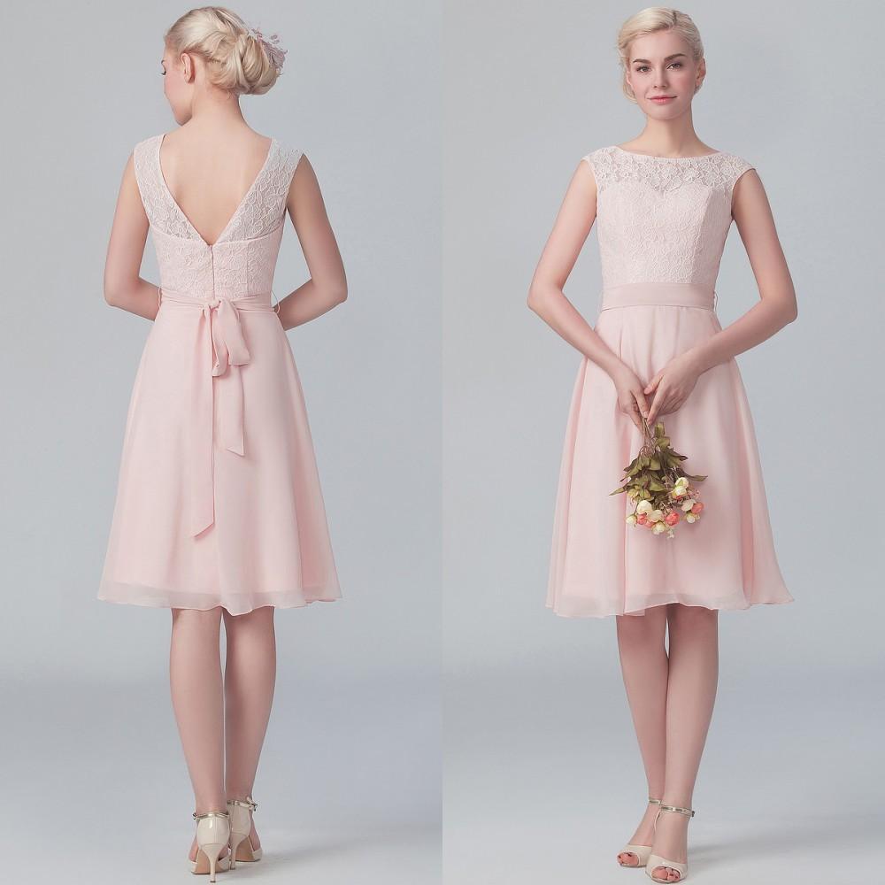 100 vintage bridesmaids dresses vintage bridesmaid dresses awful bridesmaid dresses gown and dress gallery ombrellifo Images