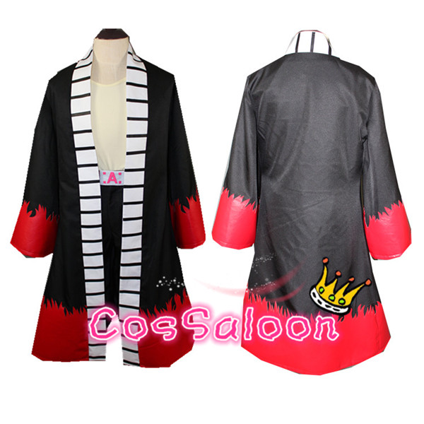 One Piece Portgas D Ace Cosplay Costume for Sale, Ace Cosplay Alabasta Desert AttireОдежда и ак�е��уары<br><br><br>Aliexpress