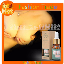 ASIQI Natural Big Breast Cream Bust up Breast Enlargement Oils Essential Oils Beauty Butt Enhance Cream Raises Breast Tightening