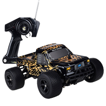 Buy Boys RC Car 4WD Nitro 1:16 Remote Control Car road 2.4G Shaft Drive Truck High Speed Control Remoto Drift Car Radio Control for $35.99 in AliExpress store