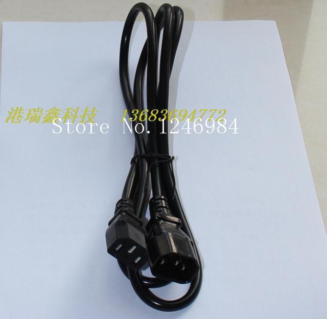 Здесь можно купить  [SA]1.5 m long power cord 250V10A black male and female butt extension cable 3 * 0.75MM--50pcs/lot [SA]1.5 m long power cord 250V10A black male and female butt extension cable 3 * 0.75MM--50pcs/lot Электротехническое оборудование и материалы
