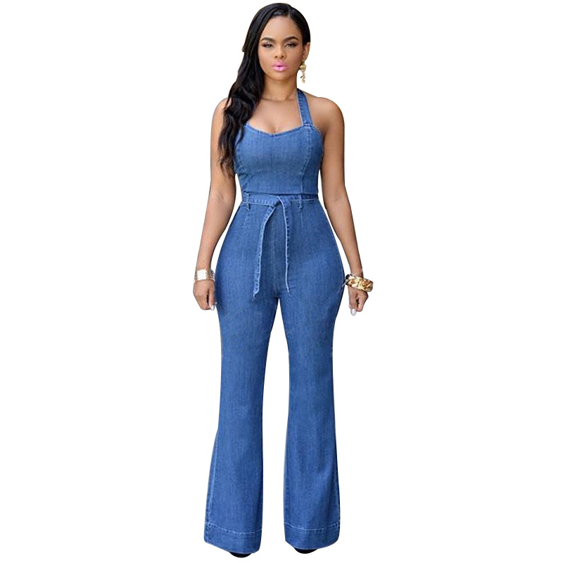 Shop a great selection of Jumpsuits & Rompers for Women at Nordstrom Rack. Find designer Jumpsuits & Rompers for Women up to 70% off and get free shipping on orders over $