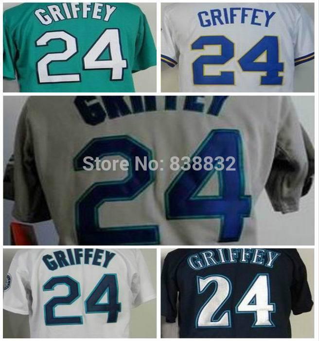 Fast-Free-Shipping-Cheap-Ken-Griffey-Jr-Jersey-Seattle ...
